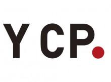 YCP_Logo_A_20111119_01