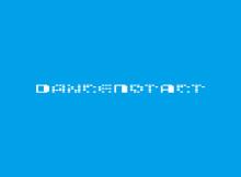 DanceNotAct_LOGO_L