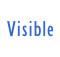 Visible LogotypeRGB