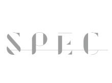 spec_2