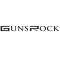 GunsRockロゴ