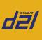 D21_logo_Rayer_Path