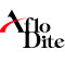 honbannyouAflo_Dite_logo