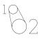 1002_date.ai