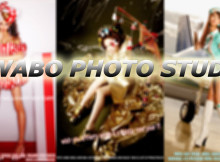 ROKO TOP IMAGE4