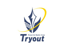 tryout_logo4