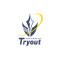 tryout_logo4
