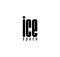 ICE ロゴ2