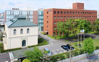 Nissha_kyoto