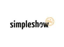 simpleshow_001_1