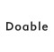 DOABLE_LOGO