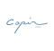 copin_logo