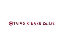 taiyokikaku_logo_kettei