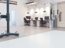 yama-studio