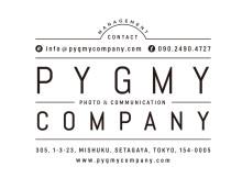 PygmyCompany ロゴのコピー