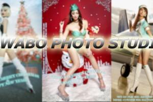 ROKO TOP IMAGE2020NEW